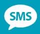 SMS obaveštenje o promocijama