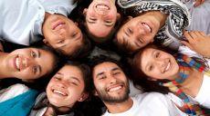 12.08. Međunarodni dan mladih