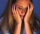 Mentalno zdravlje - deset saveta